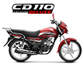 cd110dreamBS6-icon